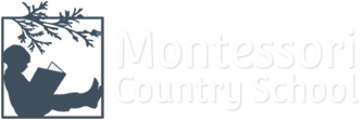 Montessori Country School